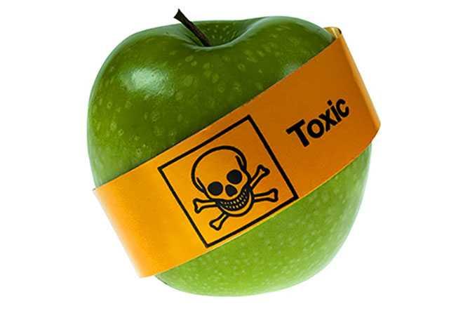 Пестициди