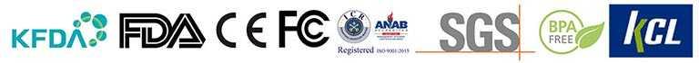 Международни сертификати