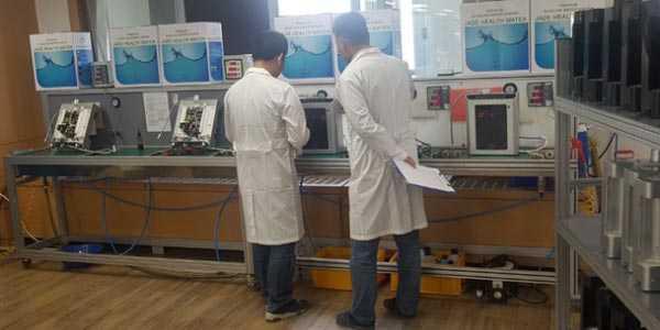 Как-се-произвеждат-йонизаторите-за-вода