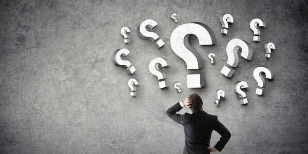 Често-задавани-въпроси