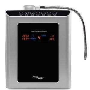 Йонизатор за вода Prime
