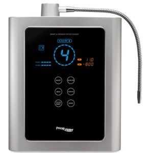 Йонизатор за вода Prime R