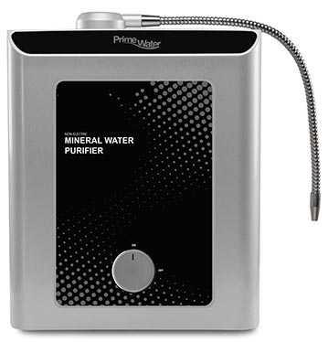 Пречиствател за вода
