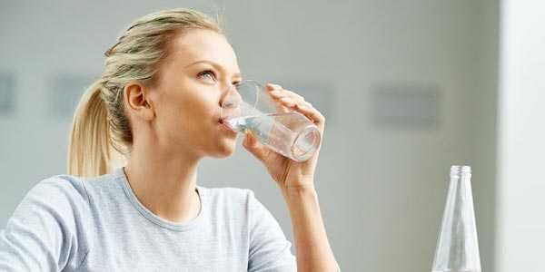hydratation300